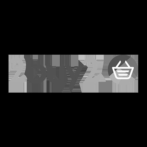2-buy-2-logo