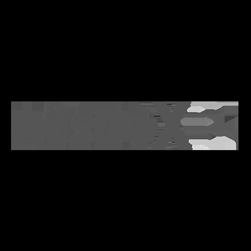 Adsdax-logo