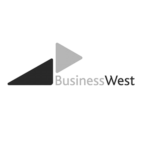 Business-west-logo