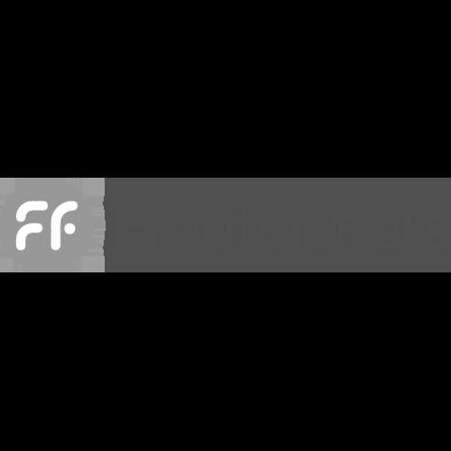 Freeformers-logo
