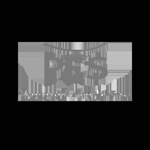 PES-logo