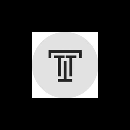 tallt-logo