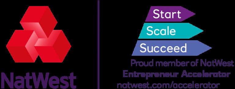 Natwest award