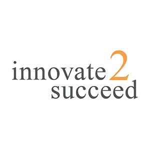 Innovate 2 succeed award