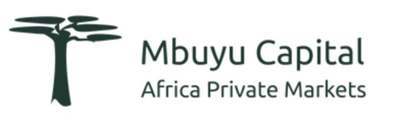 Mbuyu Capital logo