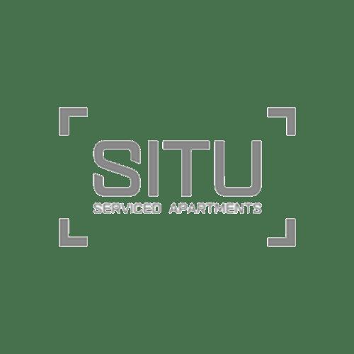 Situ logo