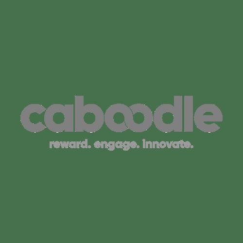 Caboodle logo