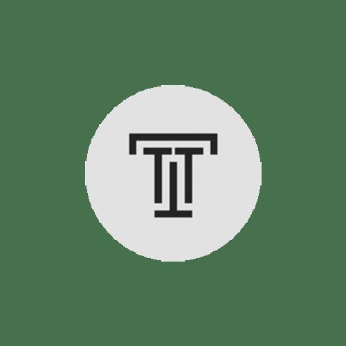 Tallt client logo